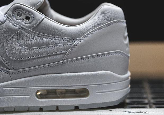 Noir Chaussures Nike Air Max Semelles Claires