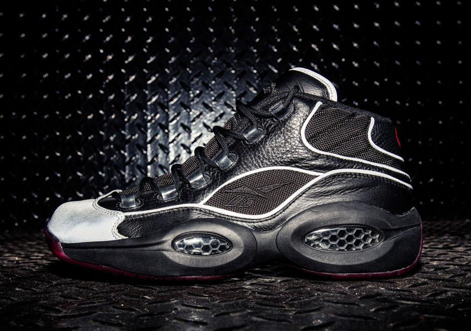 Image result for reebok question mid a5