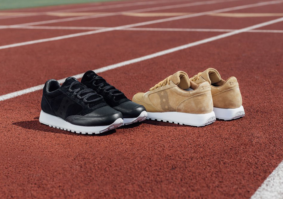 saucony valmontone outlet