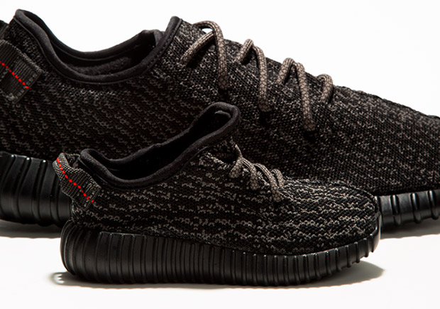 Adidas Yeezy Boost 350 Toddler Price And Release Info