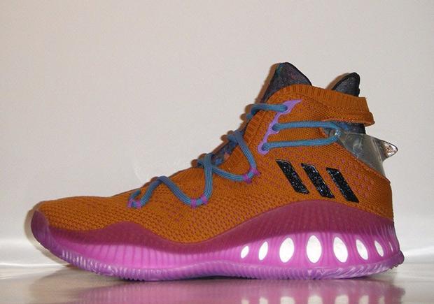 John wall adidas basketball shoes on sale >off59% di sconti