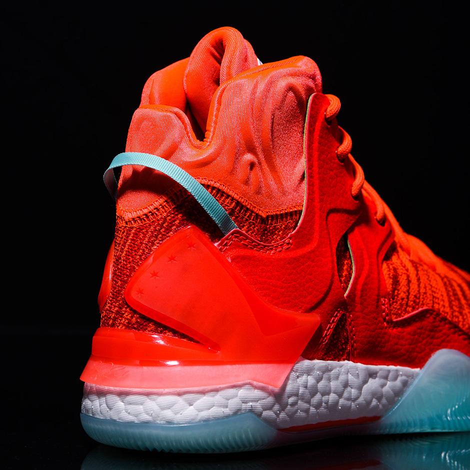 save off 9d012 6e564 adidas D Rose 7 Boost Knicks  SneakerNews.com