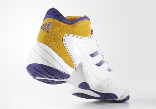 adidas KB8 III Retro   SneakerNews.com