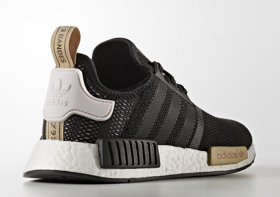 adidas chaussure 2017 nmd