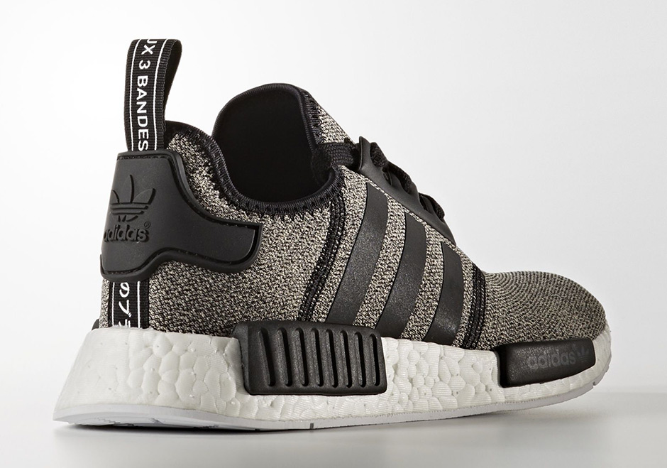 cbdacf4eb650 It looks like your bank account isn t going to get a break anytime soon if  you re an adidas NMD fan