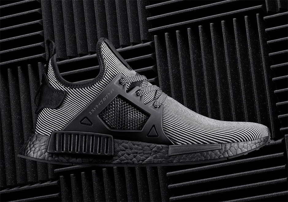 adidas yeezy boost black and white adidas nmd women grey and maroon