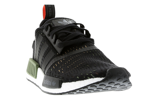 bedf18d80c0c1a adidas NMD Europe Exclusive Large Mesh