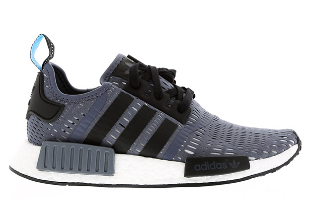 best service 4a8cd af161 adidas nmd europe adidas nmd europe adidas nmd europe