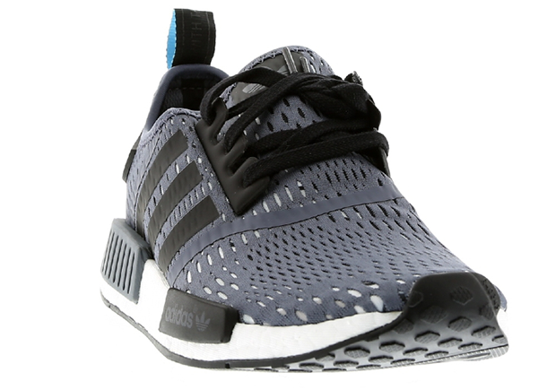 adidas nmd europe exclusive