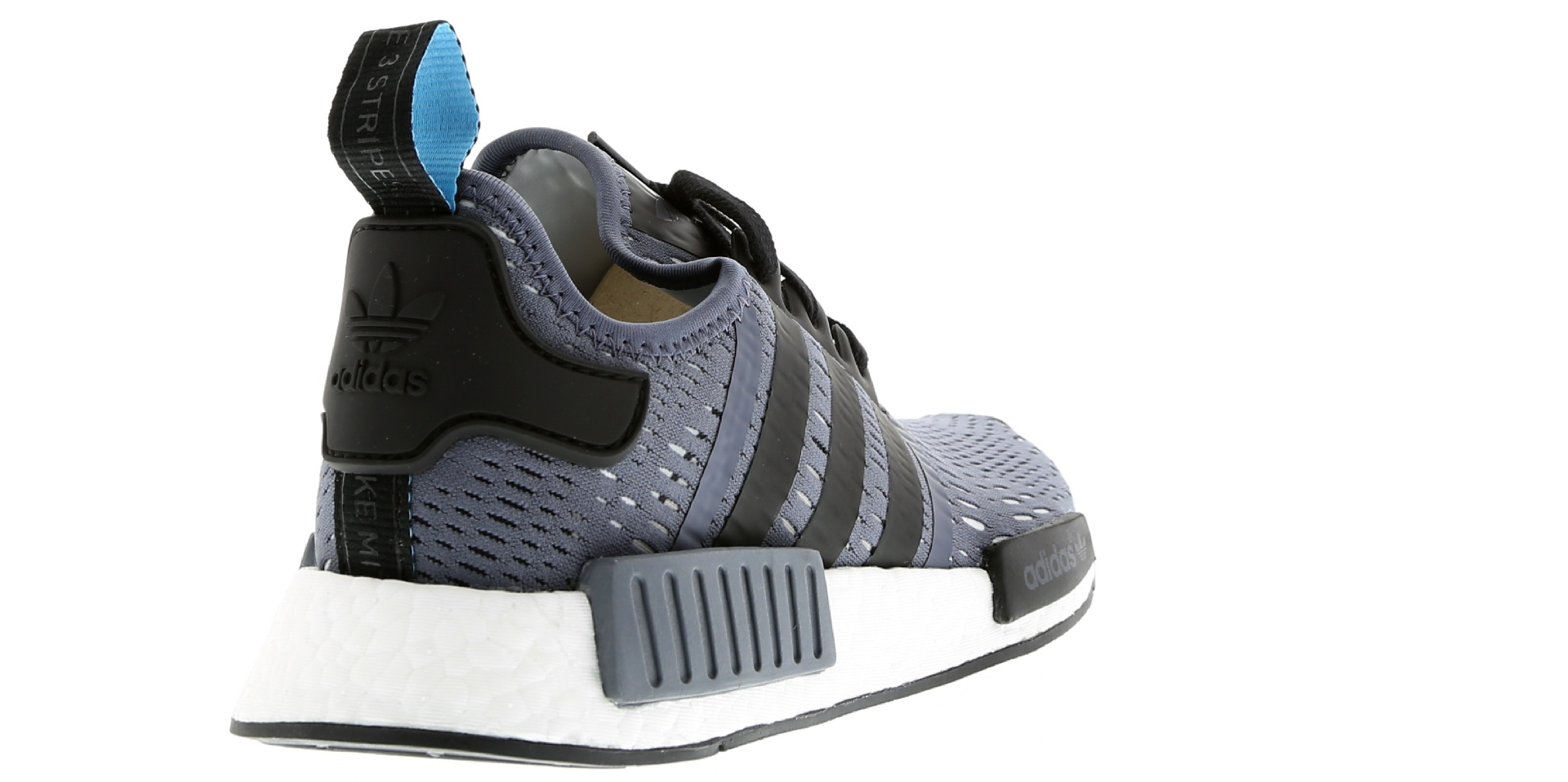 best sneakers 041cb 06e10 Brand New Adidas NMD s XR2 MENS SIZE 8.5 deadstock my