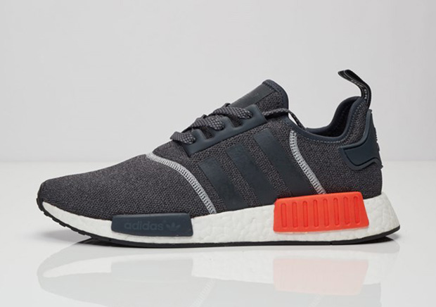 adidas nmd r1 pk wool adidas nmd release dates april 2017