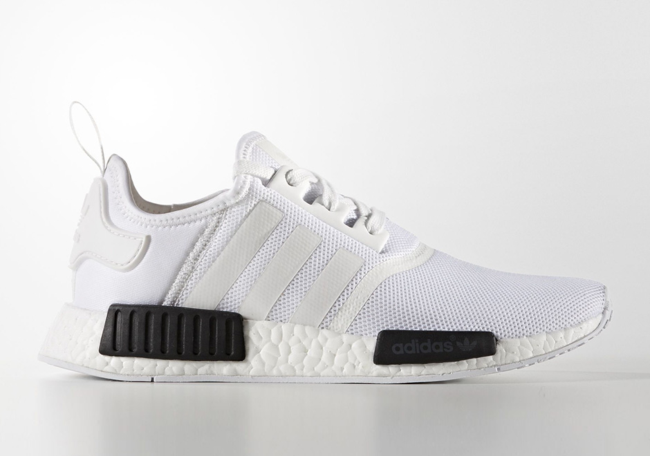 adidas nmd 18th august