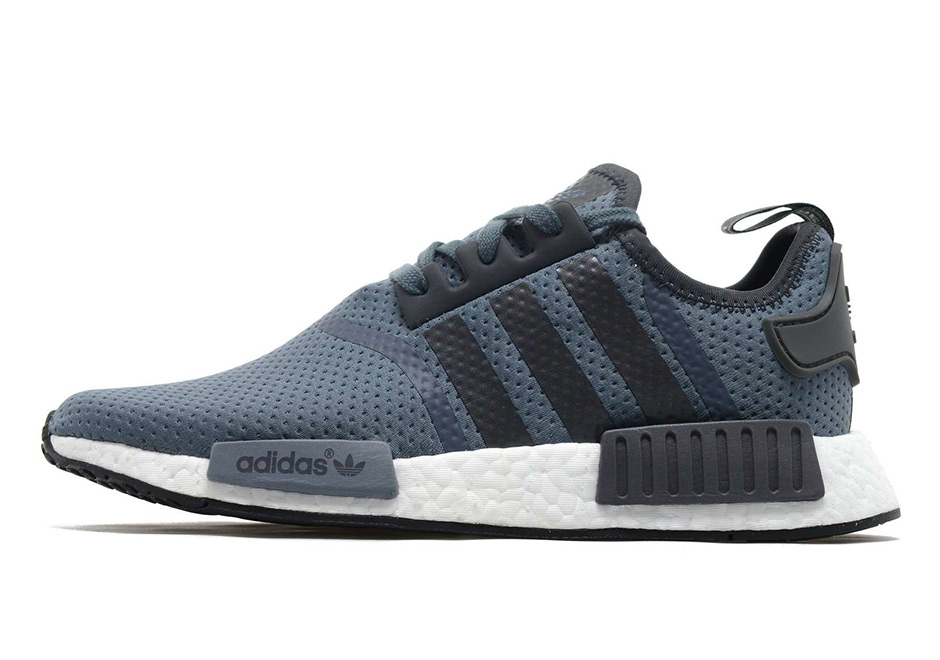 5e77a938d Any Guides for Adidas Shoes  (Different types of Ultraboosts NMDs ...