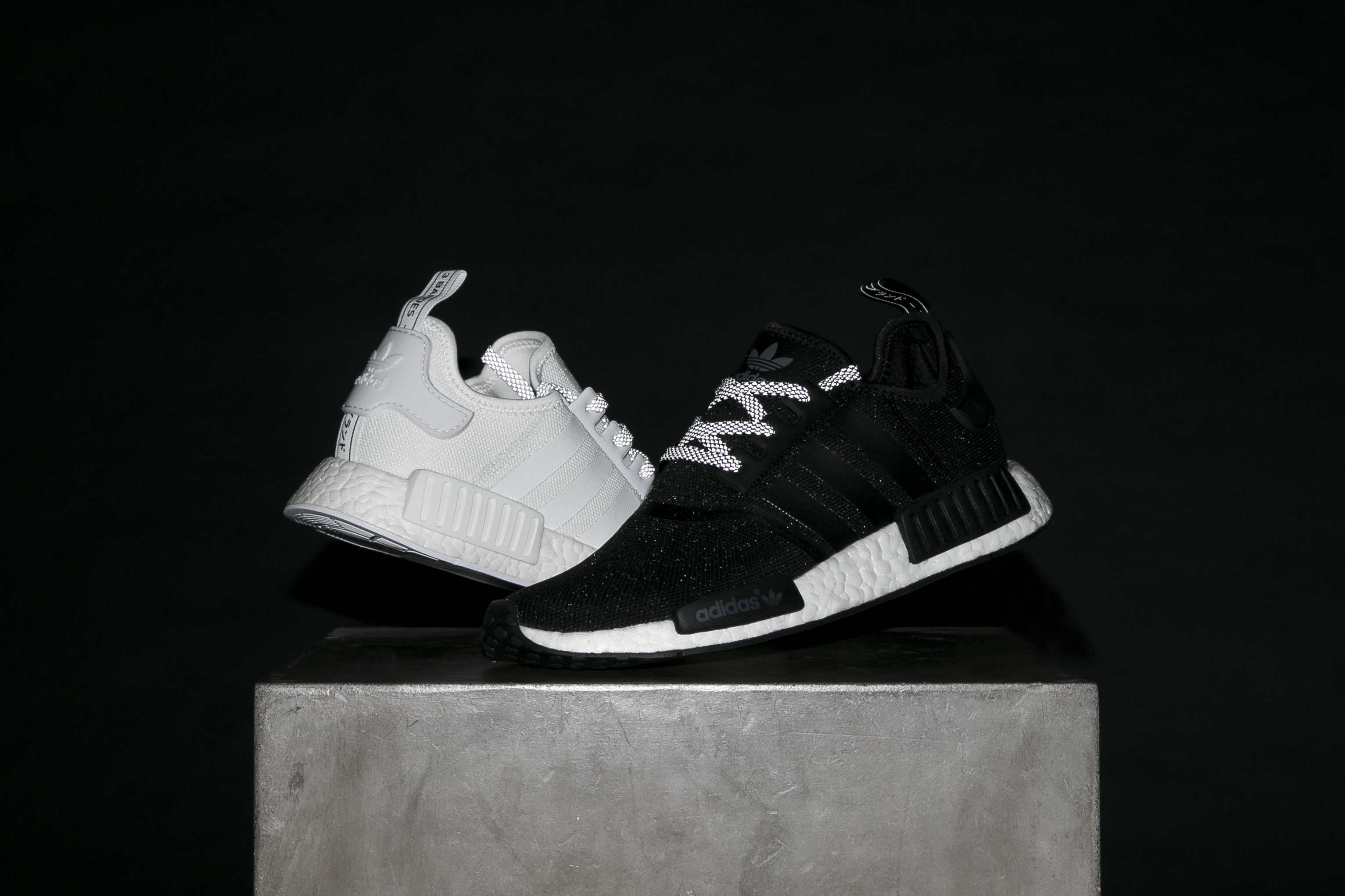 adidas originals beige nmd xr1 primeknit sneakers Winchester House