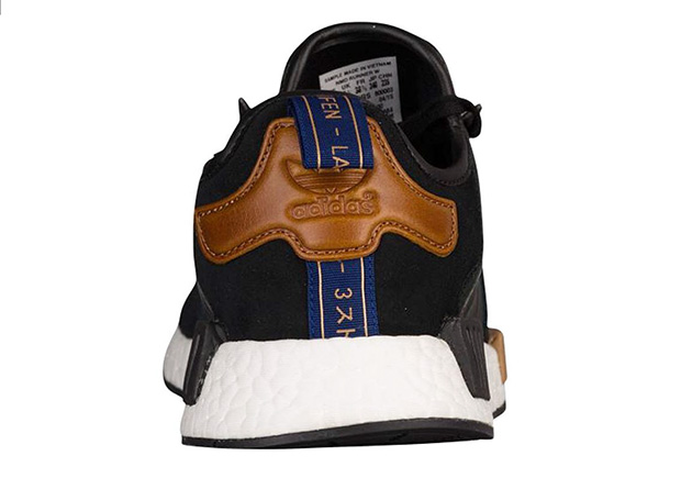 Cheap Adidas Originals NMD Cheap Adidas NMD Cheap Adidas y Cheap Adidas