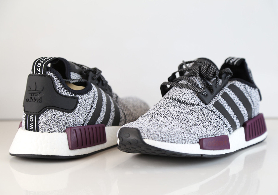 adidas shoes nmd cheap