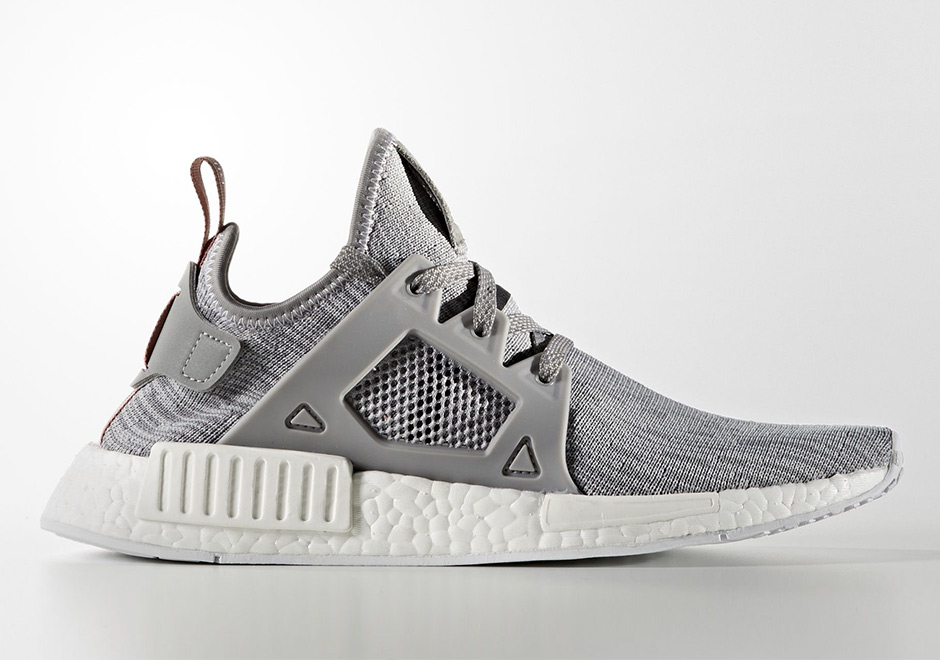 fe5ed41f3 adidas NMD XR1. Style Code  BB3685 Release Date  August 18 ...