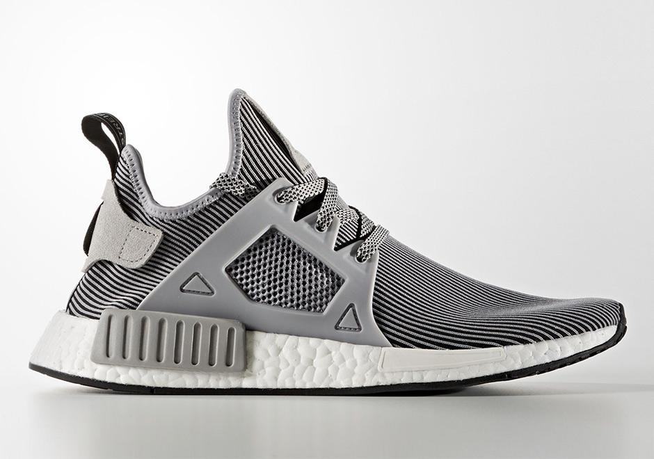 adidas nmd xr1 grey release date yeezy shoes adidas amazon