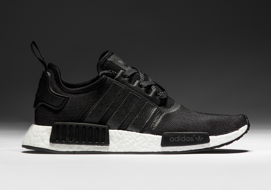 adidas NMD Europe Releases August 26th  f34446ce34