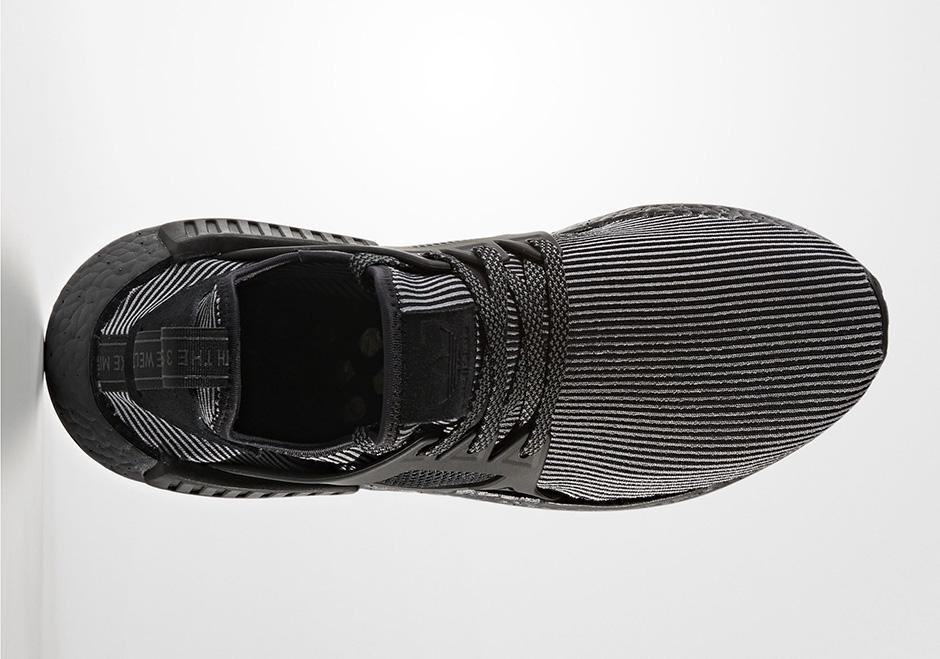 Adidas Nmd Xr1 Gris Noir OK4Ksk6n7N