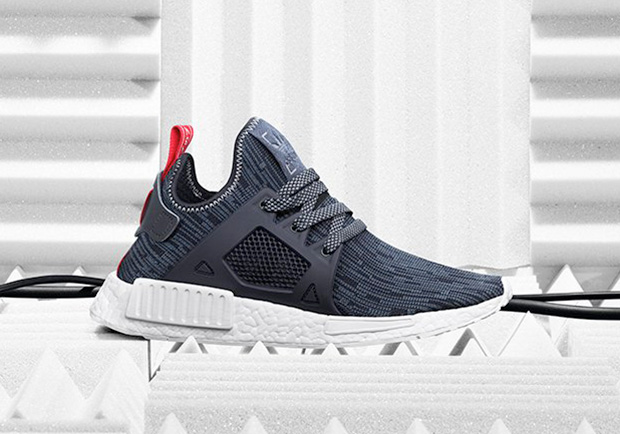 The adidas NMD XR1 Returns With The Women's Exclusive