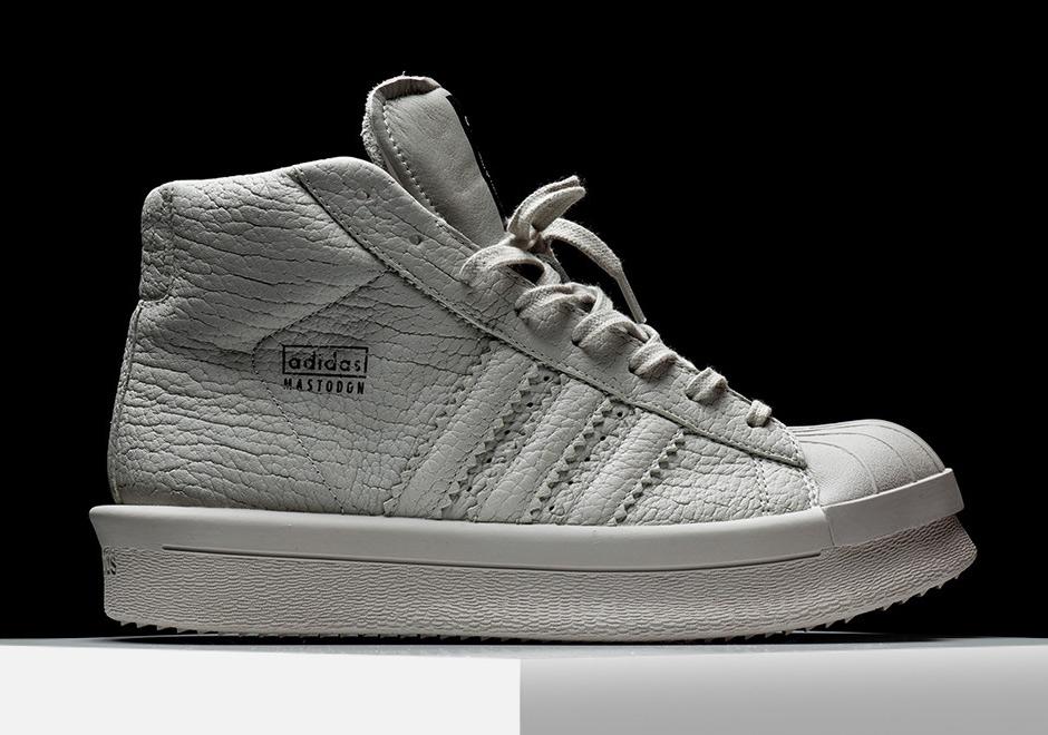 08e4d46ef081b Rick Owens x adidas Mastodon   SneakerNews.com
