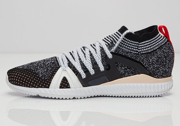 adidas stella mccartney shoes