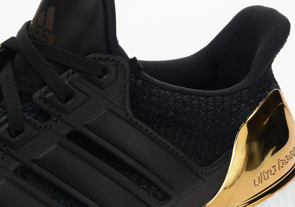 52bad97e3739a ... discount code for adidas ultra boost gold bb3929 sneakernews bfec1 efbd9