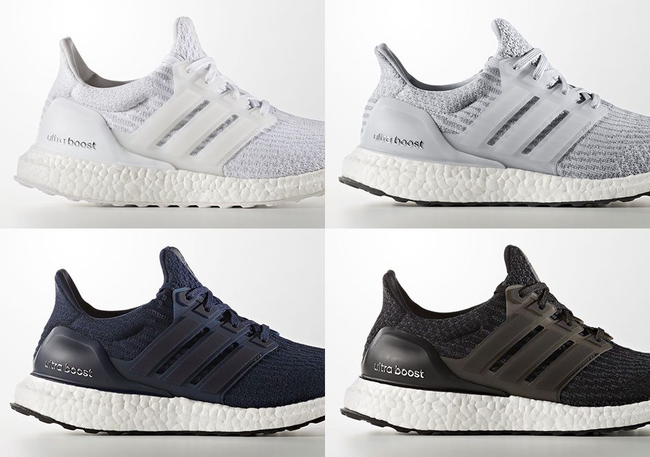 adidas boost new,white adidas shoes kids > OFF47% Free shipping!