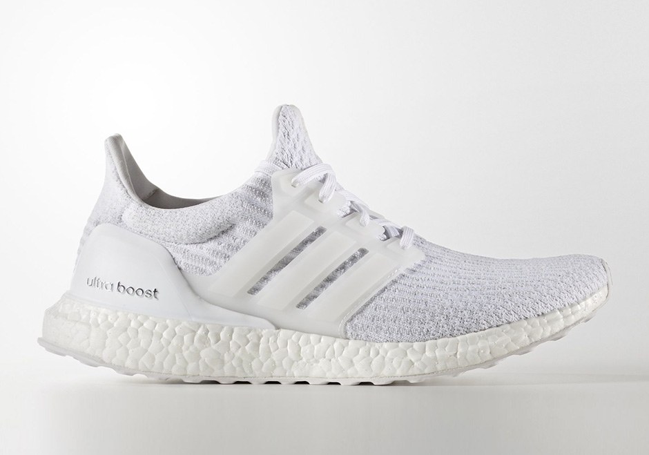 adidas nmd runner pk maroon adidas ultra boost triple white
