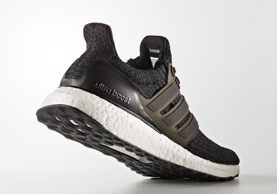 Adidas Ultra Boost 30 Sneakernewscom