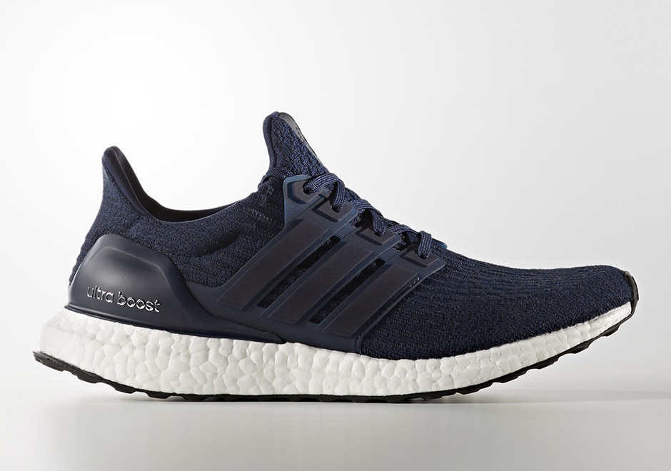 Adidas Ultra Boost 3