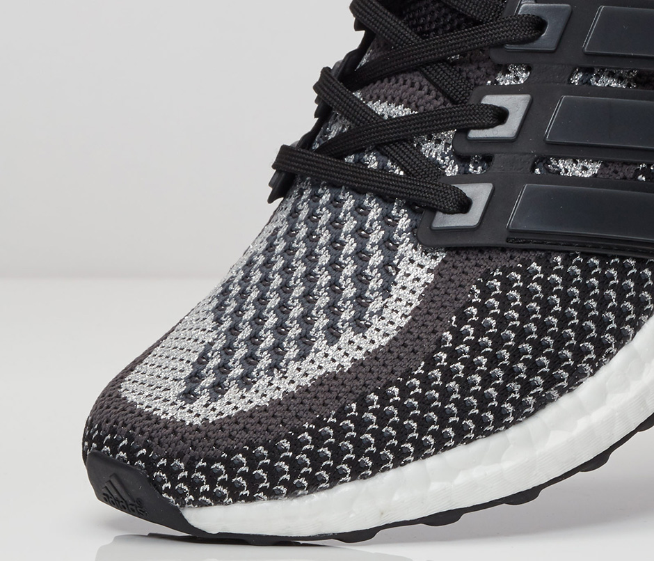 f3bf08ab07f70 Up Close With The adidas Ultra Boost