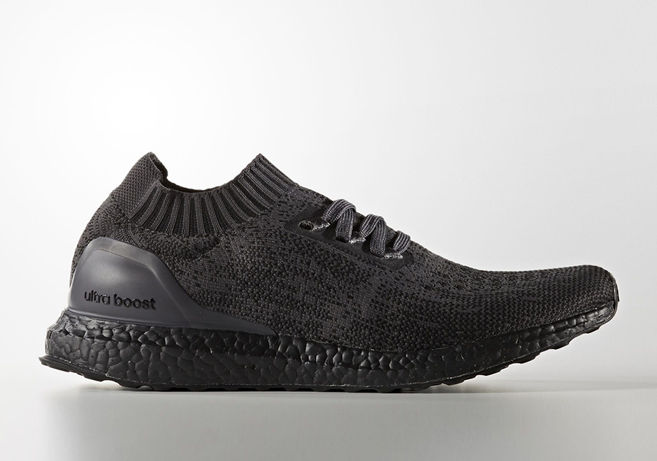 410de7bfd36 adidas-ultra-boost-uncaged-triple-black-coming-soon-