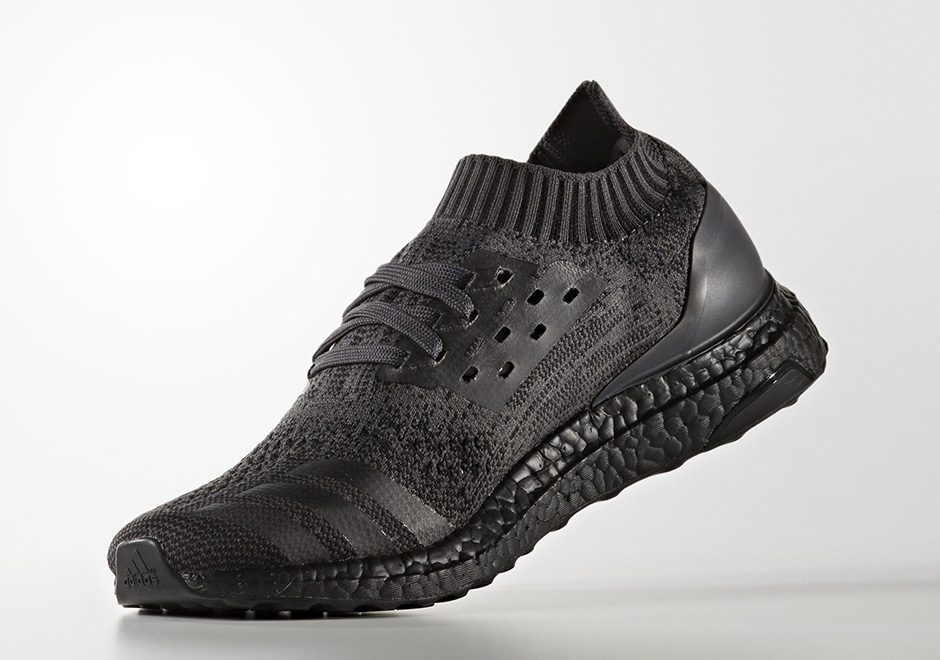 adidas-ultra-boost-uncaged-triple-black-coming-soon-03