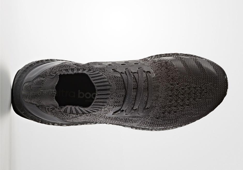 adidas ultra boost uncaged triple white adidas ultra boost 30 black solid grey