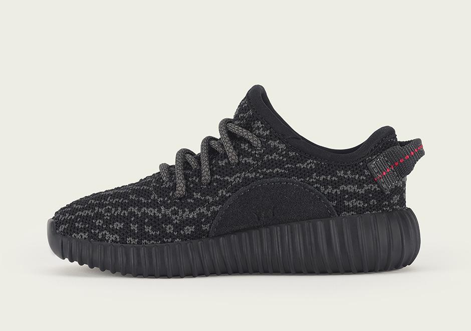 yeezy boosts price adidas 10k toronto