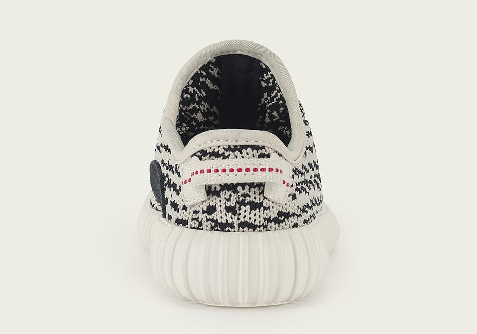 Kjøpe Adidas Yeezy Øke 350 Pris Y6Ufhz
