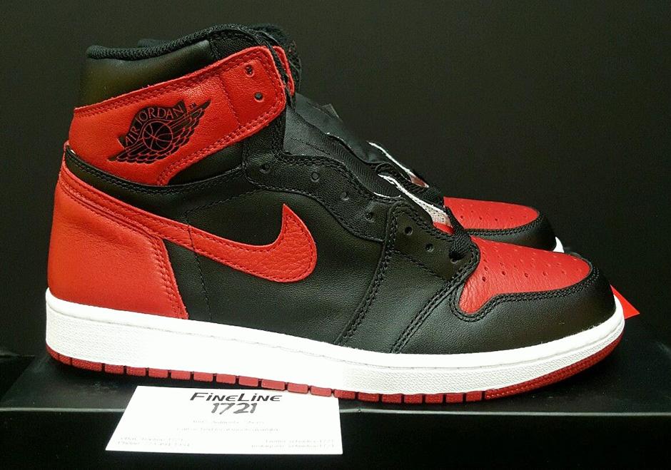 Air Jordan 1 Bajo Criados Anuncios Ebay 5JNEy