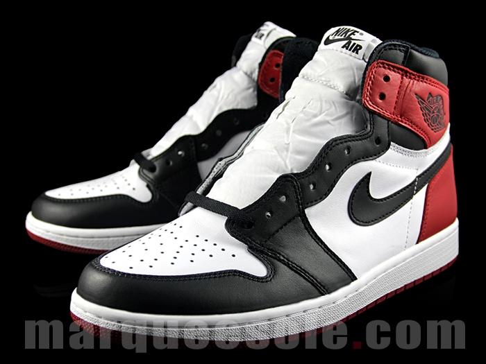 Sneaker News - Jordans, release dates & more.