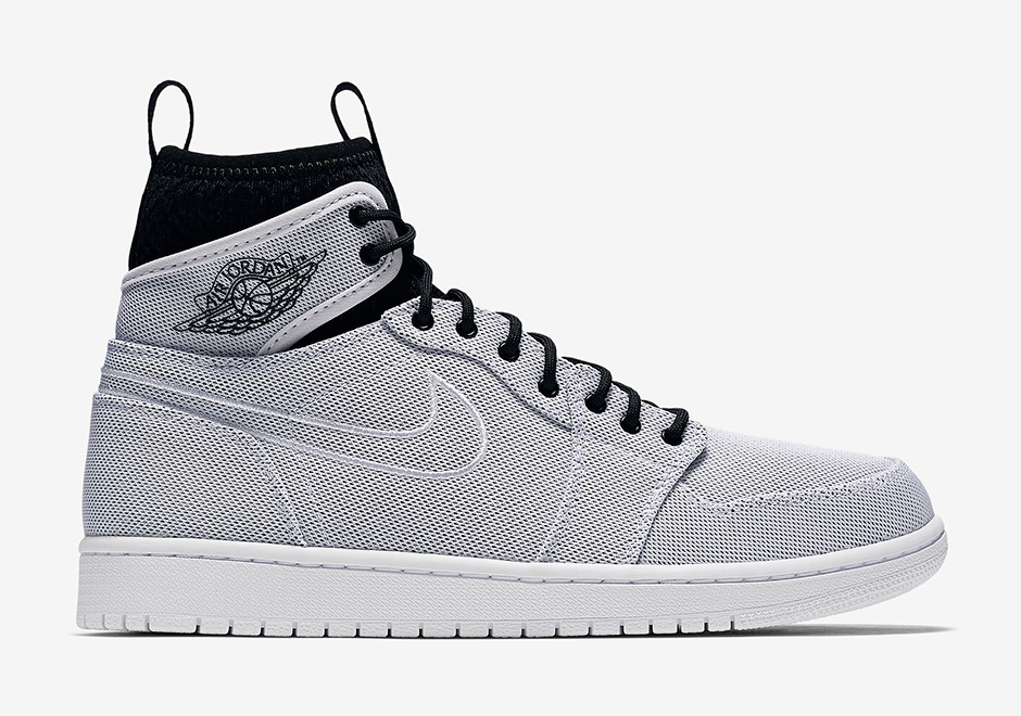 Air Jordan 1 High Ultra Release Info  994a31cc5190