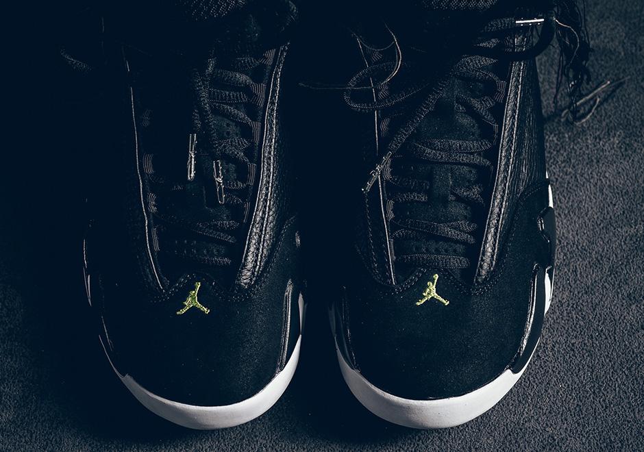 ef0062dcf614 best Air Jordan 14 Indiglo Release Info - ramseyequipment.com