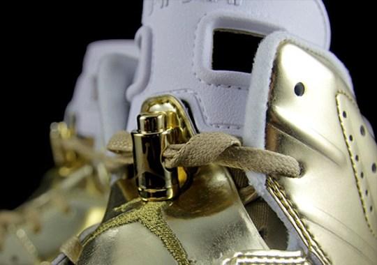 b98a8f6eff2a Air Jordan 6