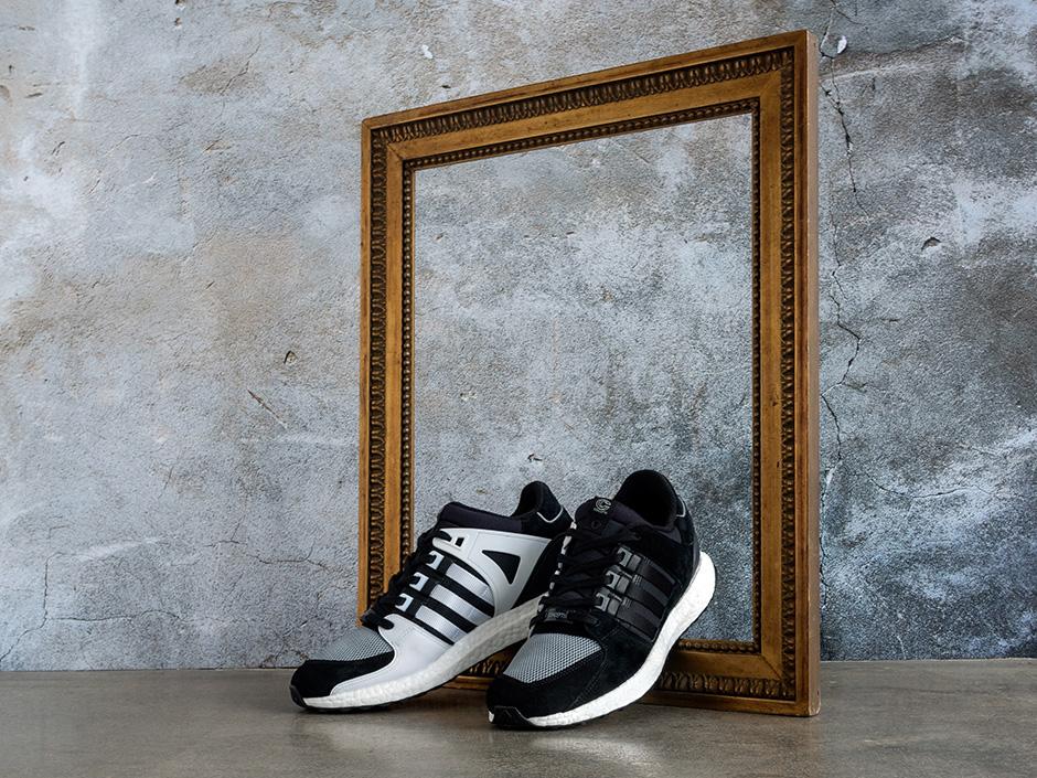 Concepts adidas Consortium EQT 93 16 Store List  04b8c3bab