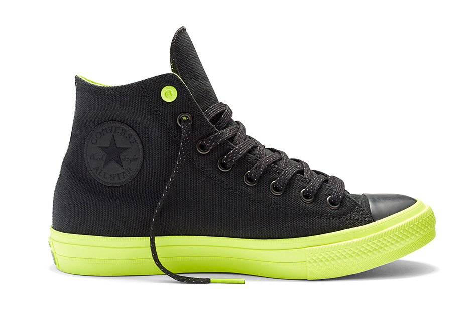 098dc2cd7224 Converse Counter Climate Waterproof Collection