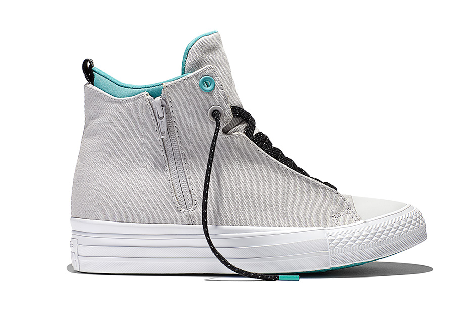 4d8ef41140 Converse Counter Climate Waterproof Collection