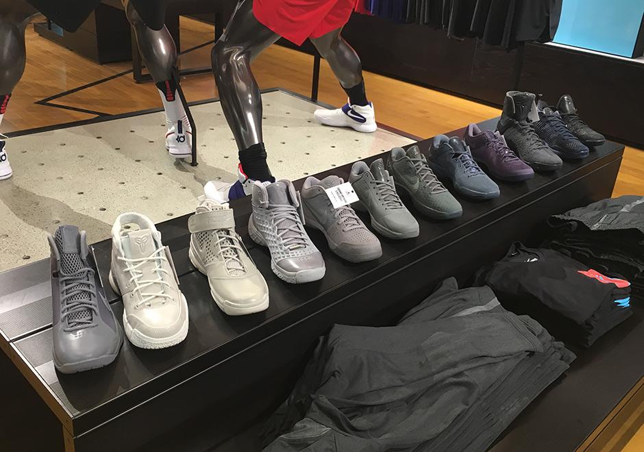 adidas nmd r1 black release date adidas yeezy beluga 20 footlocker
