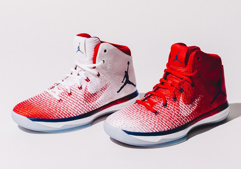 6e6054002cbf52 Jordan 31 Olympic Colors 30%OFF - s132716079.onlinehome.us