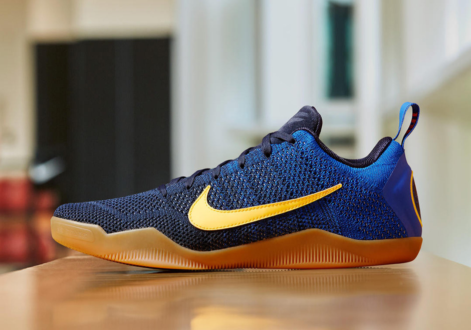 nike shoes kobe xi elite mambacurials 908979