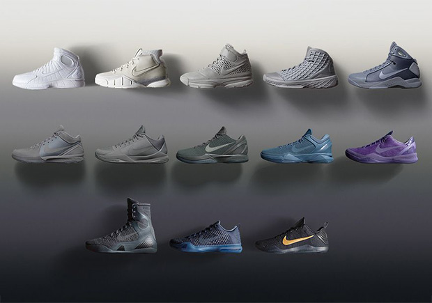 Black Converse Shoe City